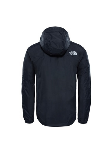 The North Face The North Face NF00AR9TJK31 M Resolve Mont Siyah